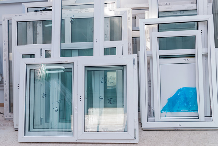 A2B Glass provides services for double glazed, toughened and safety glass repairs for properties in Abbey Wood.